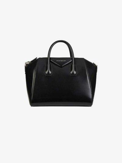 Givenchy - Borse tote per DONNA online su Kate&You - K&Y1958
