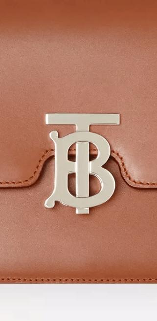 Burberry - Mini Borse per DONNA online su Kate&You - 80103311 K&Y7037