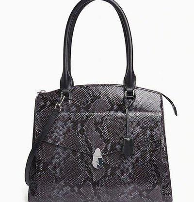 Calvin Klein Tote Bags Kate&You-ID4212