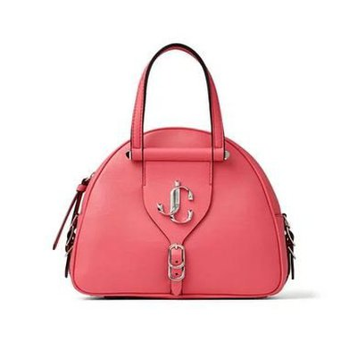 Jimmy Choo Shoulder Bags Kate&You-ID4505