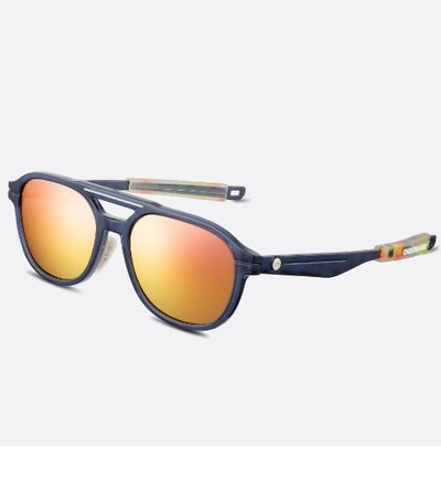 Dior Sunglasses Kate&You-ID11132