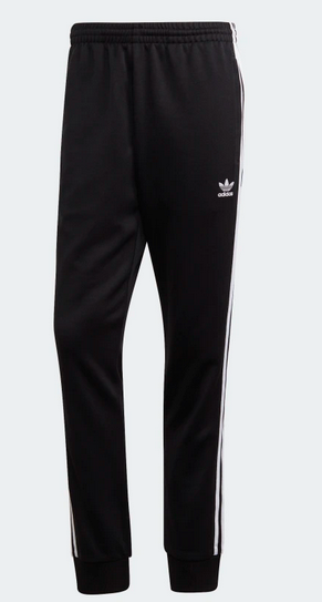 Adidas - Sport Trousers - for MEN online on Kate&You - GF0208 K&Y9876