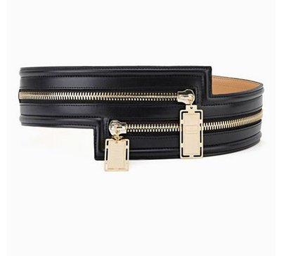 Elisabetta Franchi Belts Kate&You-ID4321