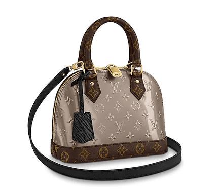 Louis Vuitton Mini Bags Kate&You-ID7533