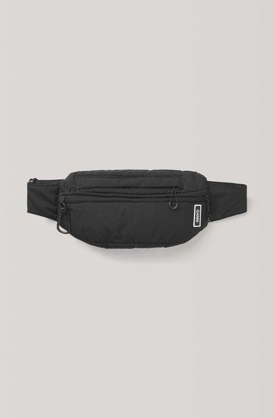 Ganni Backpacks & fanny packs Kate&You-ID5021