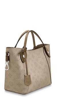 Louis Vuitton - Borse tote per DONNA online su Kate&You - M54351 K&Y6348
