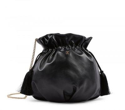 Repetto - Borse a spalla per DONNA online su Kate&You - M0607JOLI-410 K&Y2864