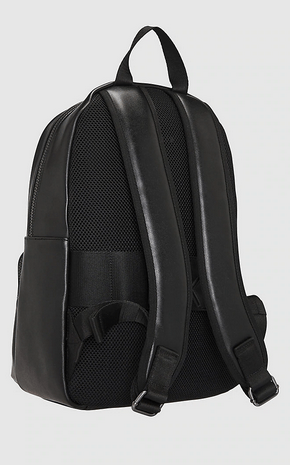 Calvin Klein - Backpacks & fanny packs - for MEN online on Kate&You - K50K505675 K&Y8919