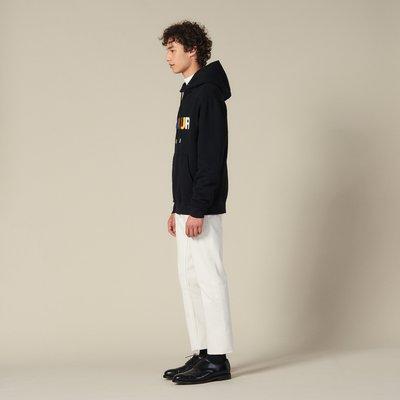 Sandro - Sweats pour HOMME online sur Kate&You - SHPSW00103 K&Y2600