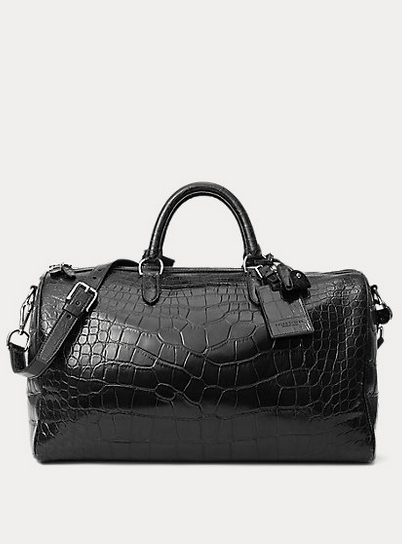 Ralph Lauren Luggages Kate&You-ID7712