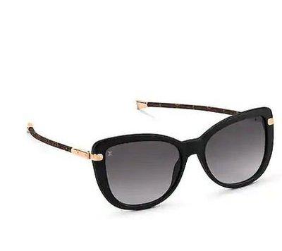 Louis Vuitton Sunglasses Kate&You-ID4560