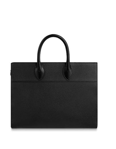 Louis Vuitton - Borsa porta PC per UOMO online su Kate&You - M55732 K&Y7904