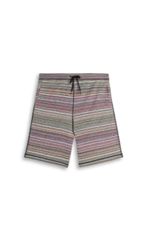 Missoni Shorts Kate&You-ID10568