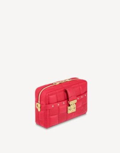 Louis Vuitton - Cross Body Bags - for WOMEN online on Kate&You - M59118 K&Y12309