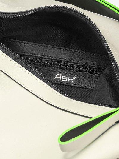 Ash - Borse tote per DONNA online su Kate&You - FW19-HB-80090B-001-FREE K&Y3590