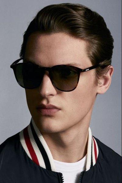 Moncler - Sunglasses - for MEN online on Kate&You - 56901ML0189P5256R56R K&Y11805