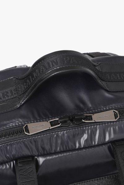 Balmain - Sacs à dos et Bananes pour HOMME online sur Kate&You - W8HS402PNNB176 K&Y4128