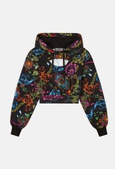 Versace Sweats & sweats à capuche Kate&You-ID11420