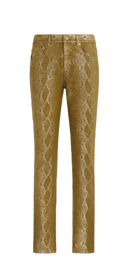Roberto Cavalli - Skinny jeans - for WOMEN online on Kate&You - LQJ236CE024D1646 K&Y10259
