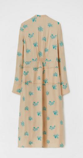 Jil Sander - Long dresses - for WOMEN online on Kate&You - JSWR505311-WR393060 K&Y9341
