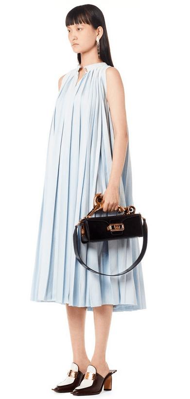 Lanvin - Mini Borse per DONNA online su Kate&You - K&Y7174