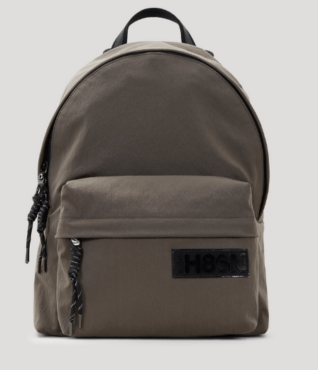 Hogan Backpacks & fanny packs Kate&You-ID6740