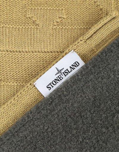Stone Island - Scarves - for MEN online on Kate&You - N09D3 K&Y4851