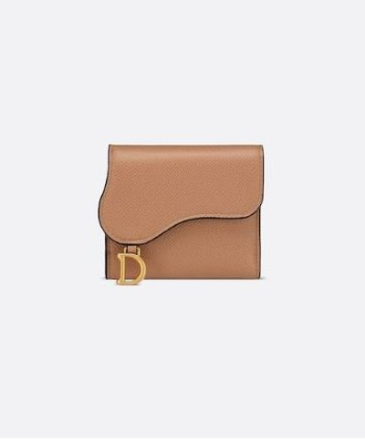 Dior Clutch Bags Kate&You-ID12250