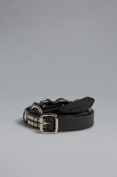 Dsquared2 Belts Kate&You-ID4261
