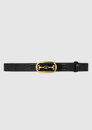 Gucci Belts Kate&You-ID9383