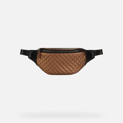 Givenchy - Zaini & Marsupi per DONNA online su Kate&You - D94JQA000CFC6008 K&Y3283