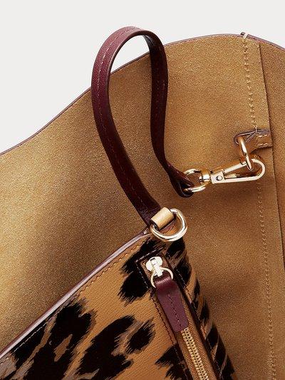 Diane Von Furstenberg - Borse tote per DONNA online su Kate&You - 10842ACC K&Y4268