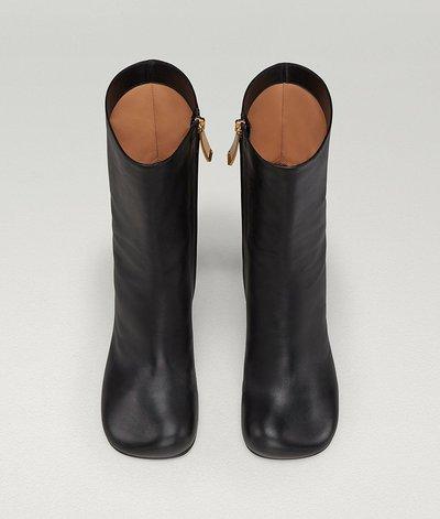 Bottega Veneta - Stivali per DONNA online su Kate&You - 592021VBRD01000 K&Y1848