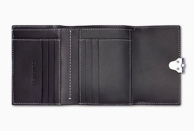 Calvin Klein - Wallets & Purses - for WOMEN online on Kate&You - K60K606259 K&Y4210