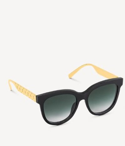 Louis Vuitton Sunglasses Kate&You-ID10964