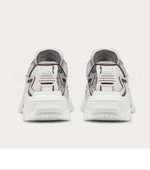 Valentino - Sneakers per DONNA online su Kate&You - TW2S0U78JIE42L K&Y5966