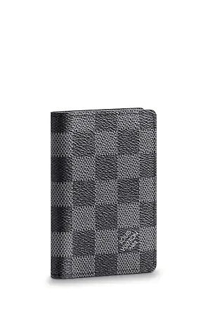 Louis Vuitton Wallets & cardholders Kate&You-ID8250
