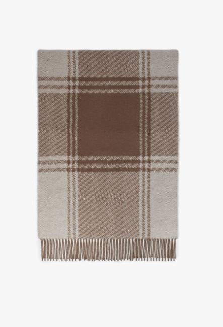 Mackintosh Scarves Kate&You-ID8215