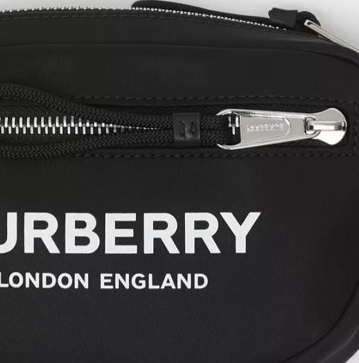 Burberry - Zaini & Marsupi per UOMO online su Kate&You - 80210911 K&Y6654