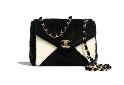 Chanel Mini Bags Kate&You-ID10671