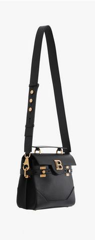 Balmain - Mini Sacs pour FEMME online sur Kate&You - K&Y6446