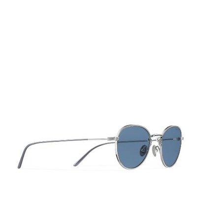 Prada Sunglasses Kate&You-ID11144