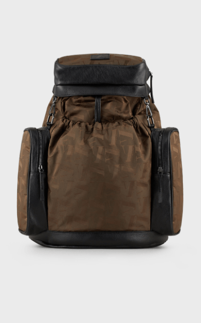 Emporio Armani Backpacks & fanny packs Kate&You-ID8152