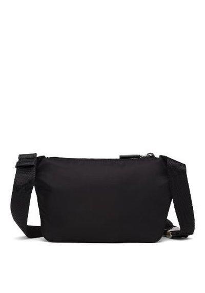 Prada - Shoulder Bags - for MEN online on Kate&You - 2VH128_2DMG_F0002_V_OOO  K&Y11339