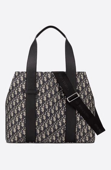 Миниатюрные сумки - Dior для ЖЕНЩИН онлайн на Kate&You - 1ESSH146YWY_H13E - K&Y6983