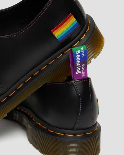 Dr Martens - Lace-Up Shoes - for MEN online on Kate&You - 26800001 K&Y10701