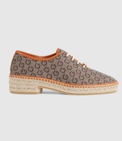 Gucci Espadrilles Kate&You-ID11571