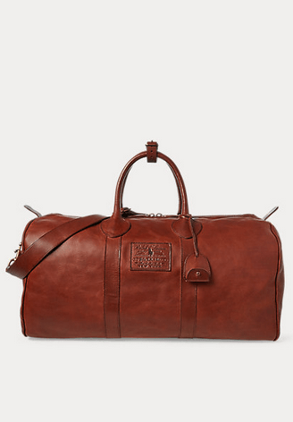 Ralph Lauren Luggages Kate&You-ID9031