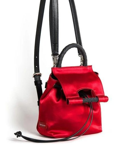 Corto Moltedo Mini Bags Kate&You-ID4241