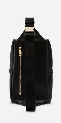 Dolce & Gabbana - Backpacks & fanny packs - for MEN online on Kate&You - K&Y9719